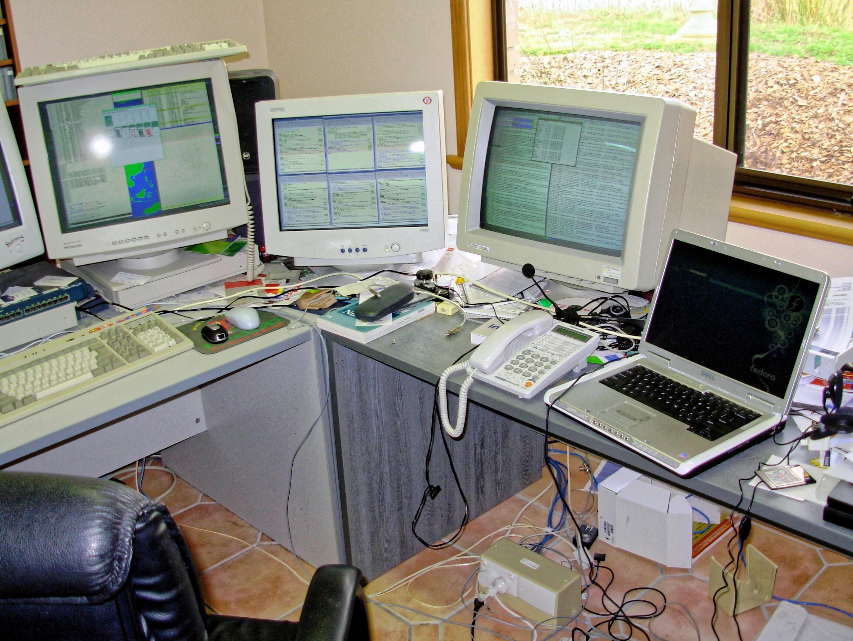 desktop-1.jpeg