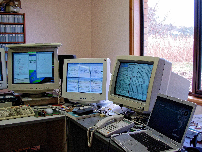 desktop-10.jpeg