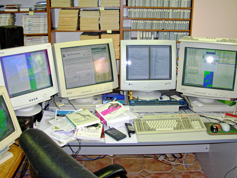 desktop-2.jpeg
