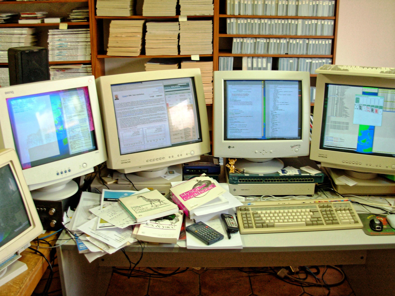 desktop-5.jpeg