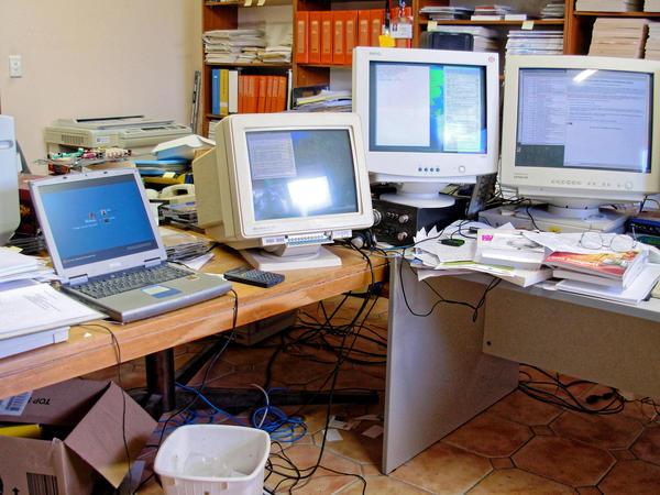 desktop-13.jpeg