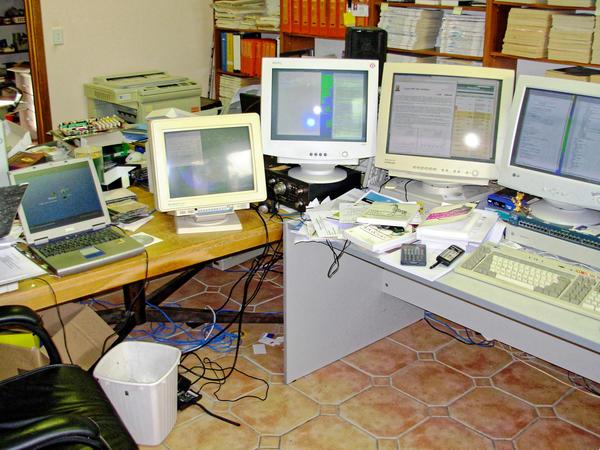 desktop-3.jpeg