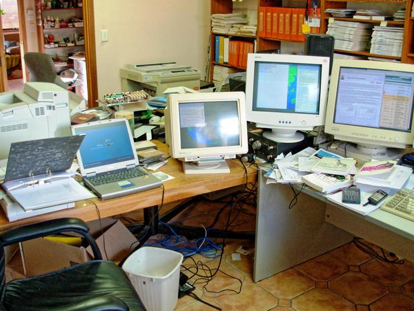 desktop-4.jpeg