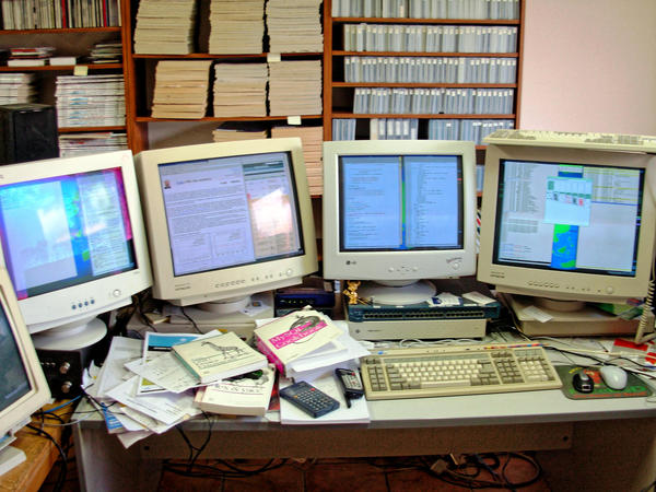 desktop-6.jpeg