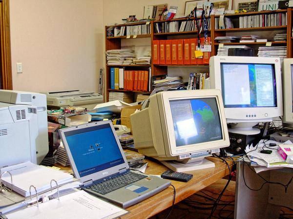 desktop-8.jpeg