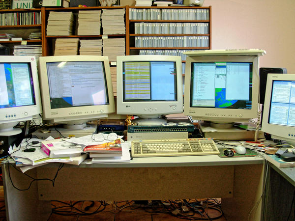 desktop-9.jpeg