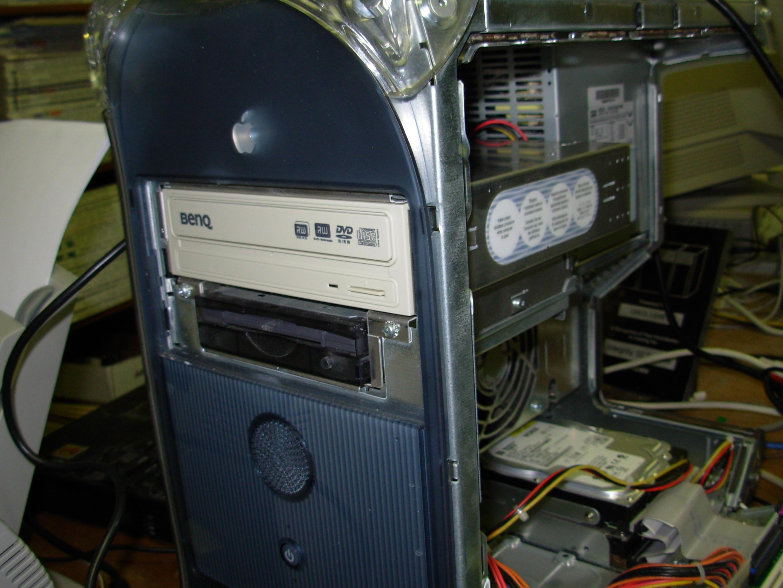 DVD-drive-1.jpeg