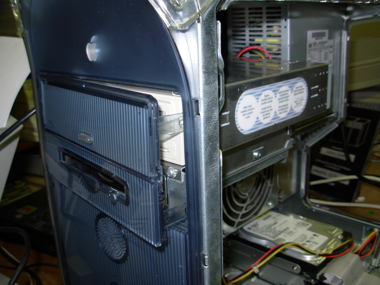 DVD-drive-2.jpeg