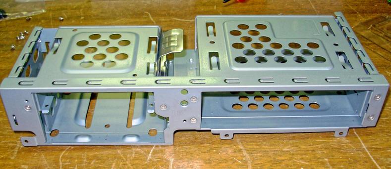 disk-cage-1.jpeg