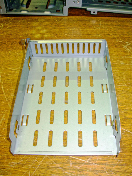 disk-cage-2.jpeg