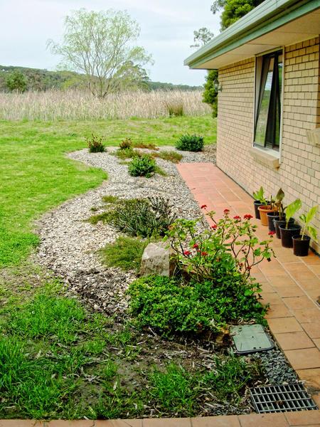 garden-4.jpeg