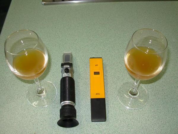 measurement-1.jpeg