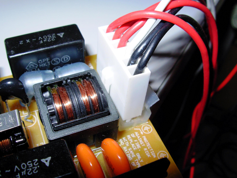 power-supply-2.jpeg