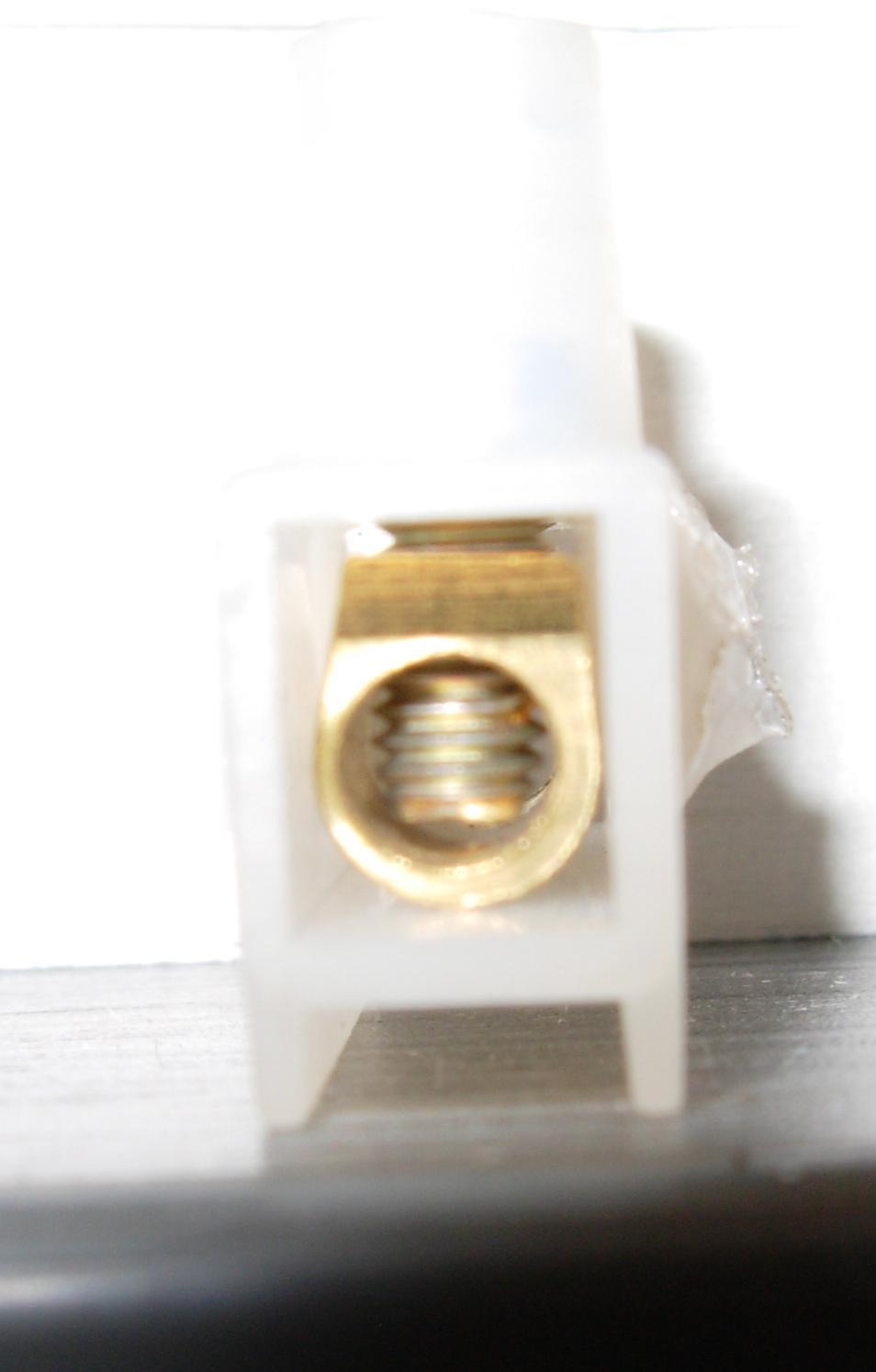 connector-3.jpeg