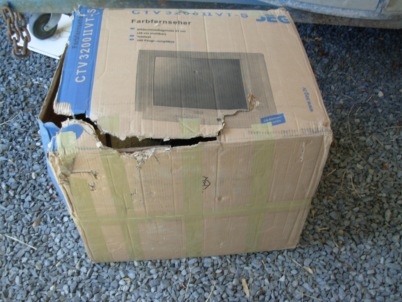 package-1.jpeg