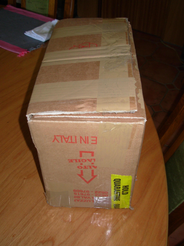 package-4.jpeg