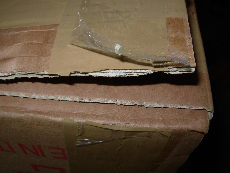 package-5.jpeg