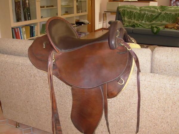 saddle-1.jpeg