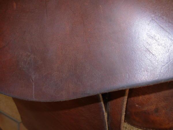 saddle-2.jpeg