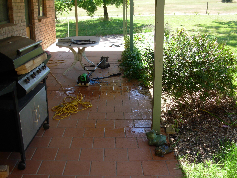 This should be sprinkler-3.jpeg.  Is it missing?