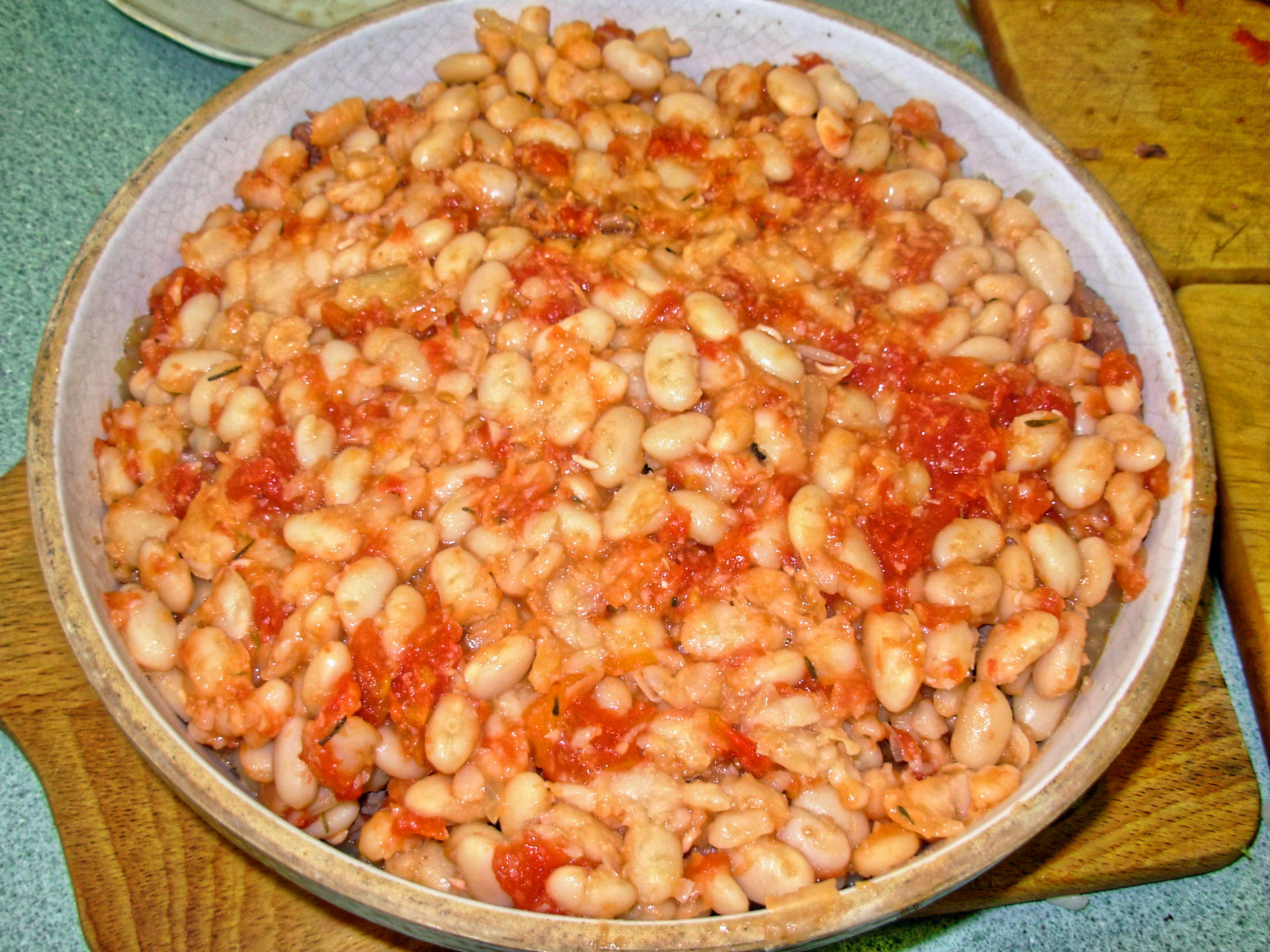cassoulet-10.jpeg