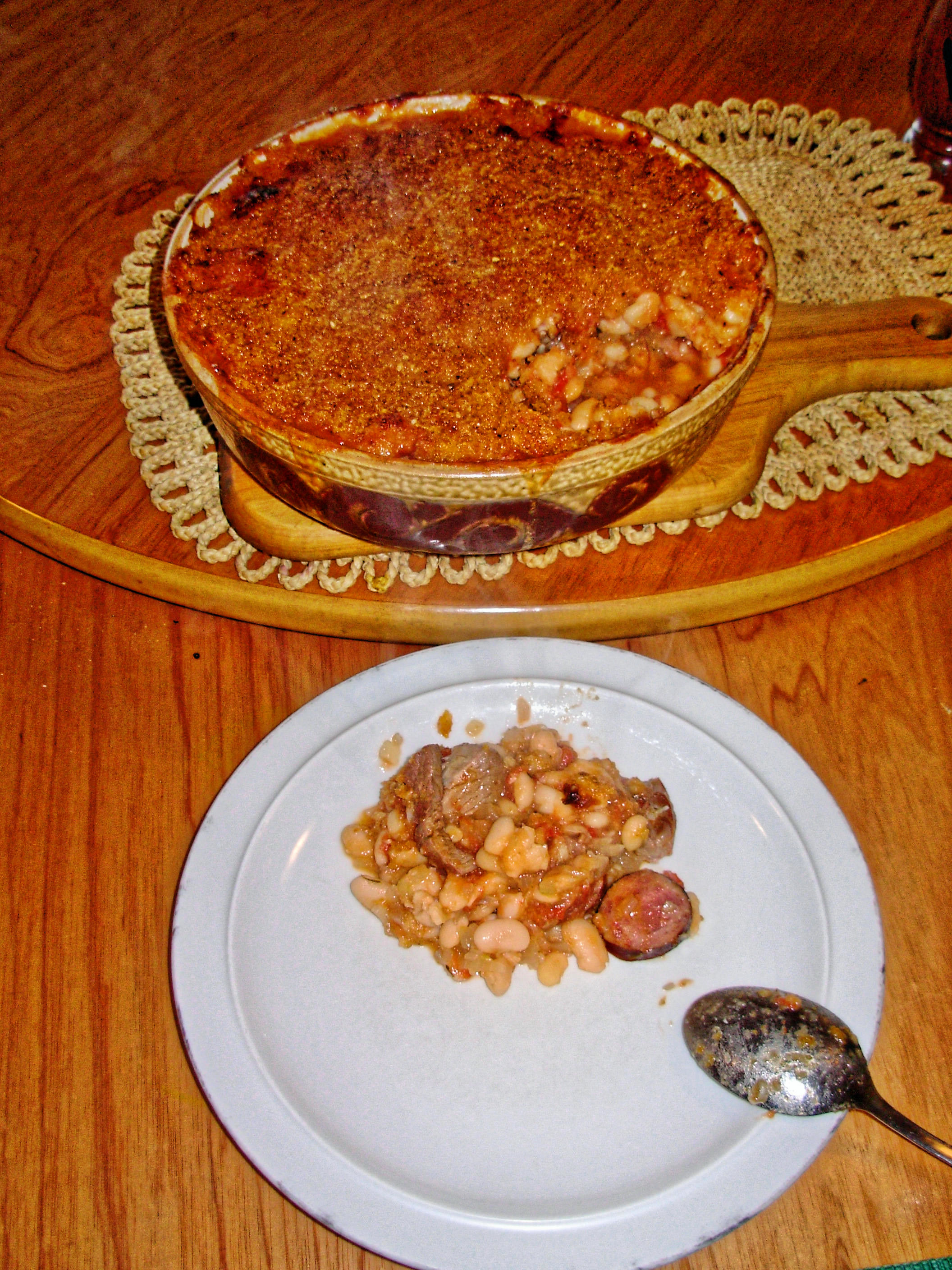 cassoulet-18.jpeg