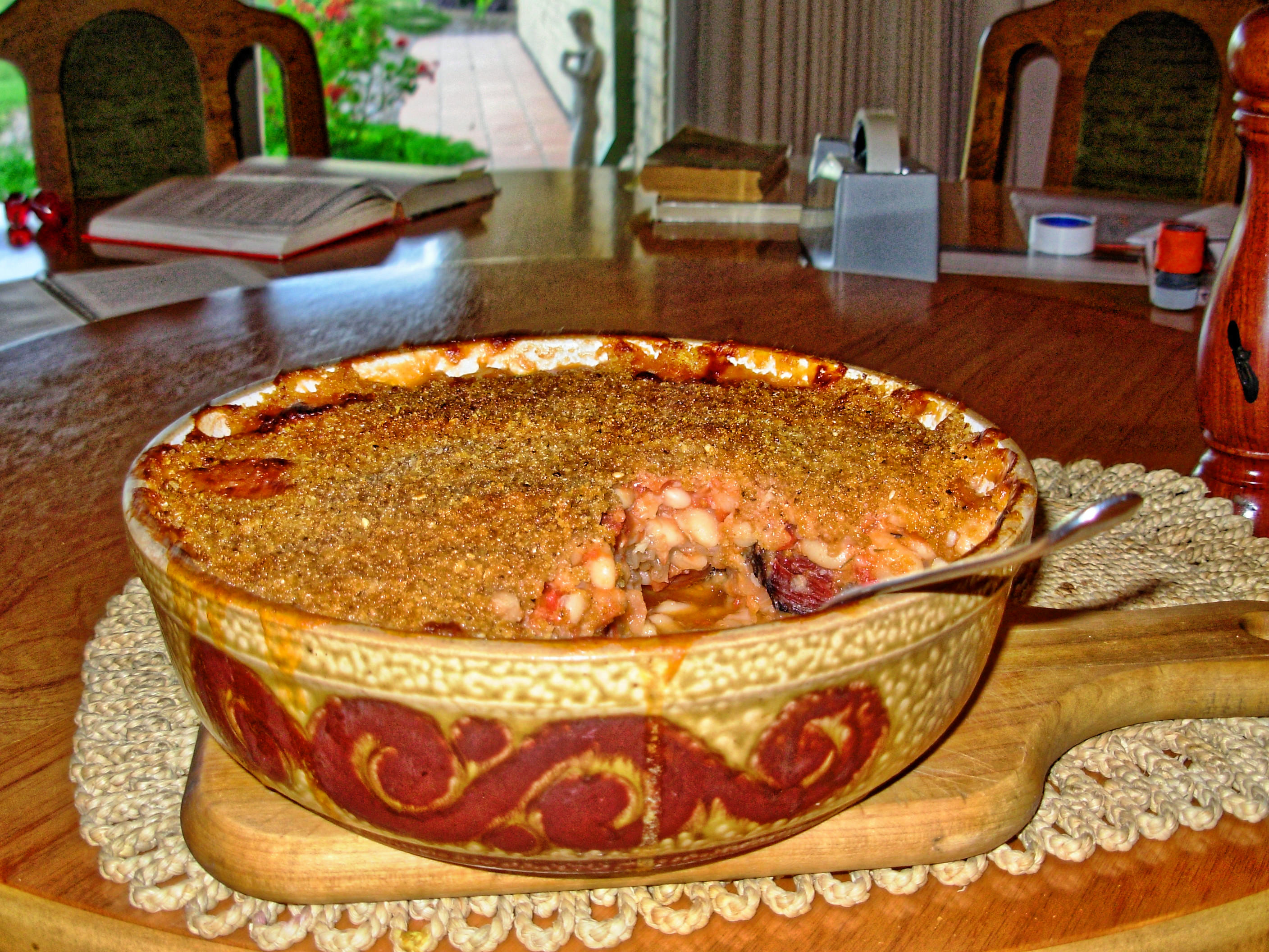 cassoulet-20.jpeg