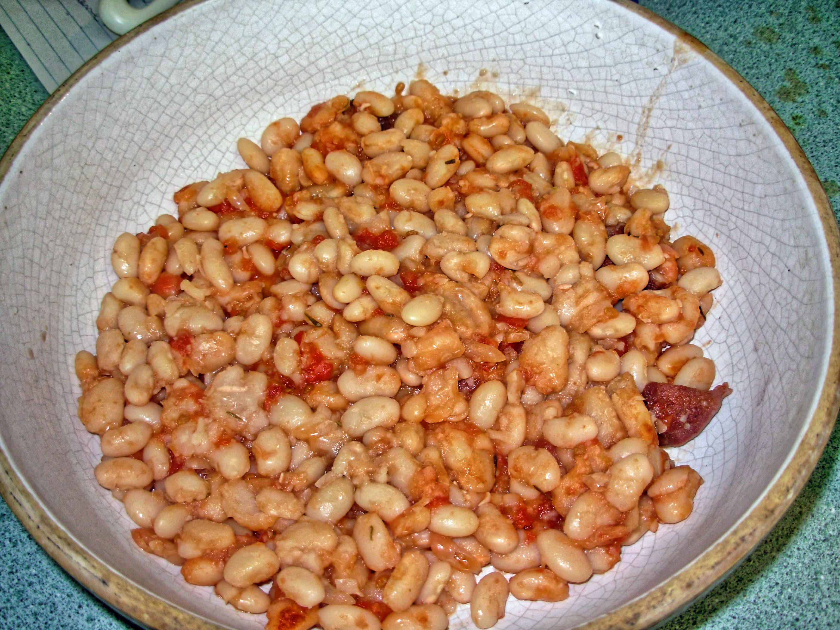 cassoulet-5.jpeg