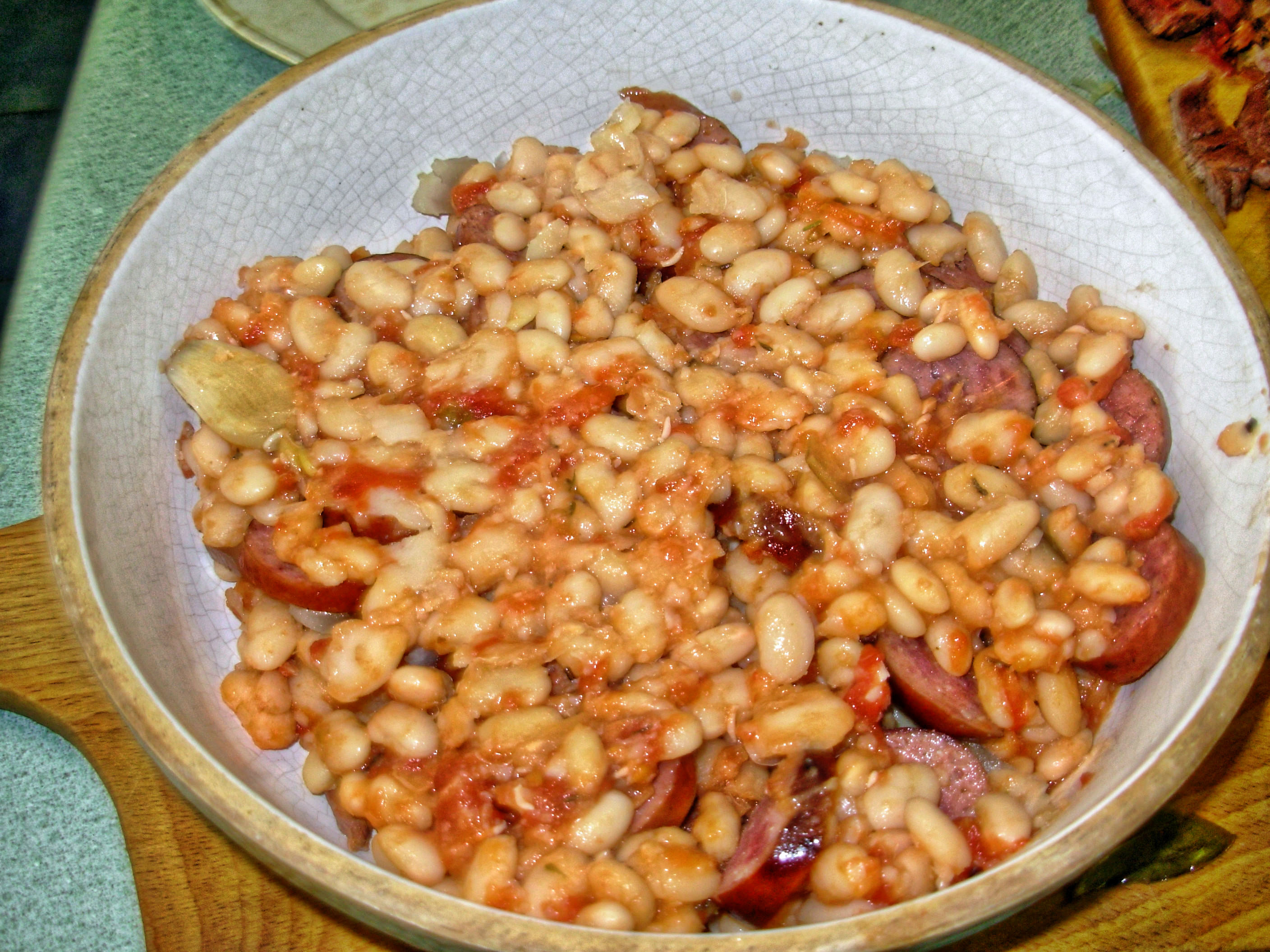 cassoulet-8.jpeg