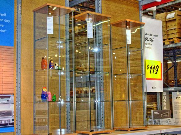 shelves.jpeg