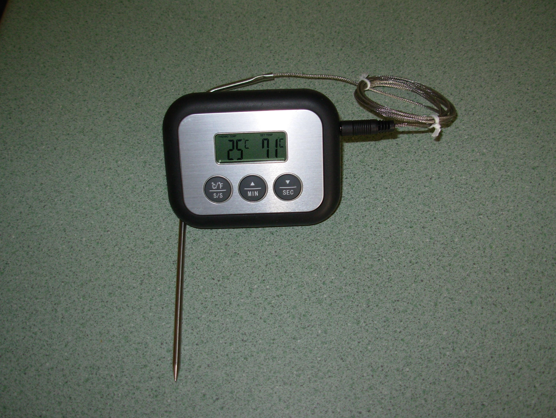 thermometer-6.jpeg