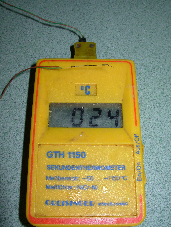 thermometer-7.jpeg