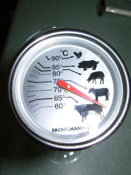 thermometer-4.jpeg