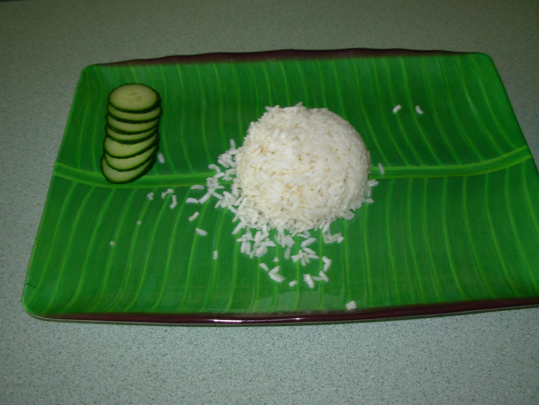 nasi-lemak-1.jpeg