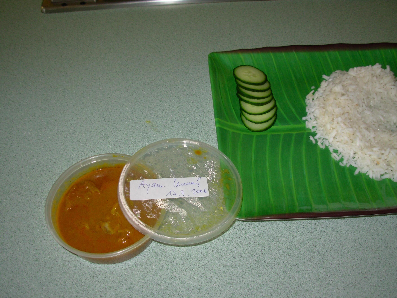 nasi-lemak-2.jpeg