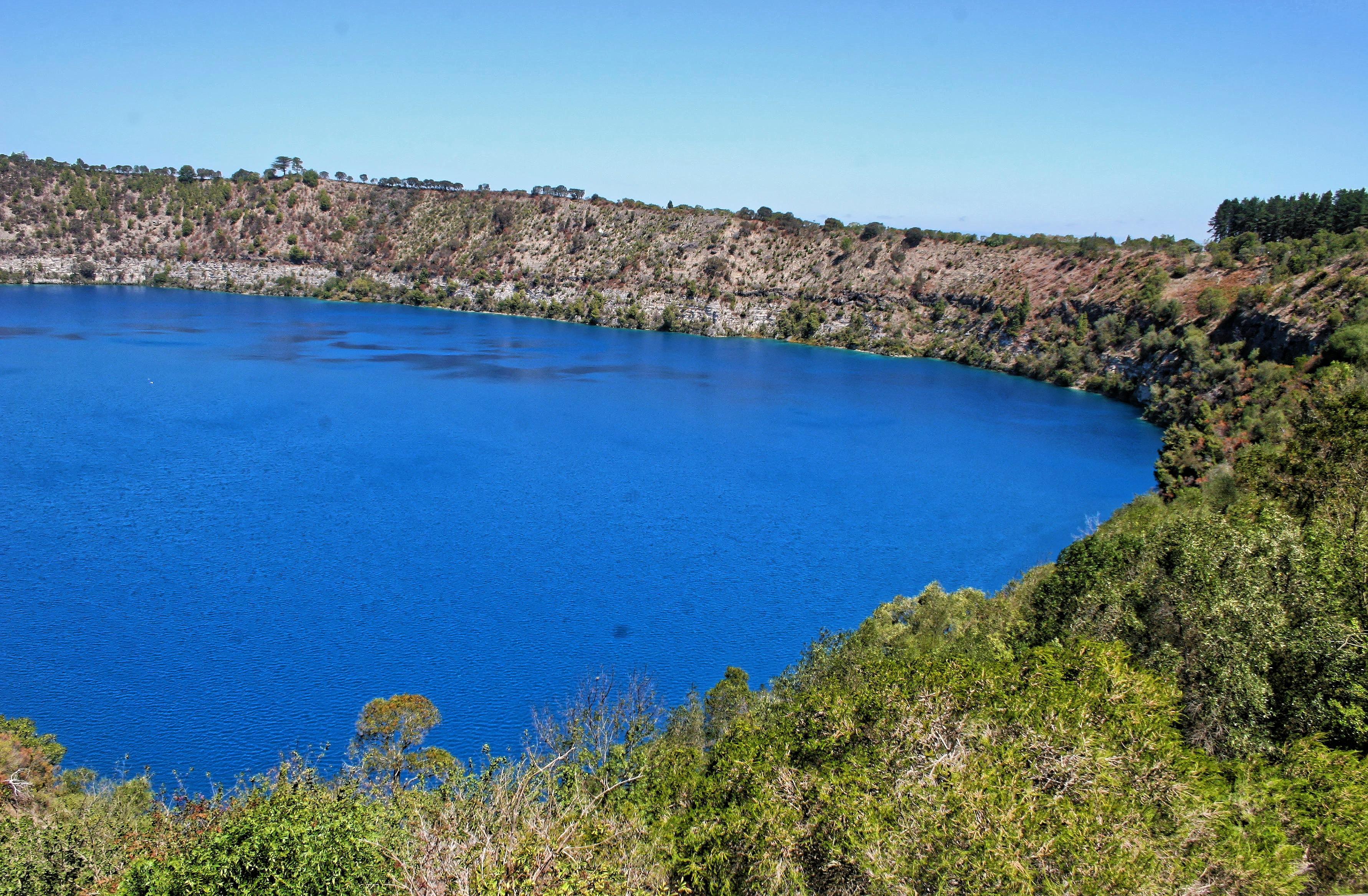 blue-lake-4.jpeg