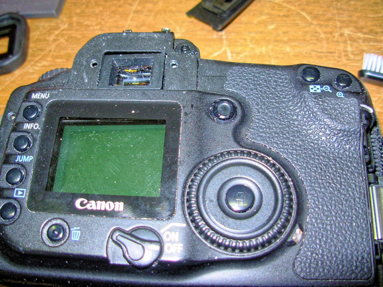 camera-5.jpeg