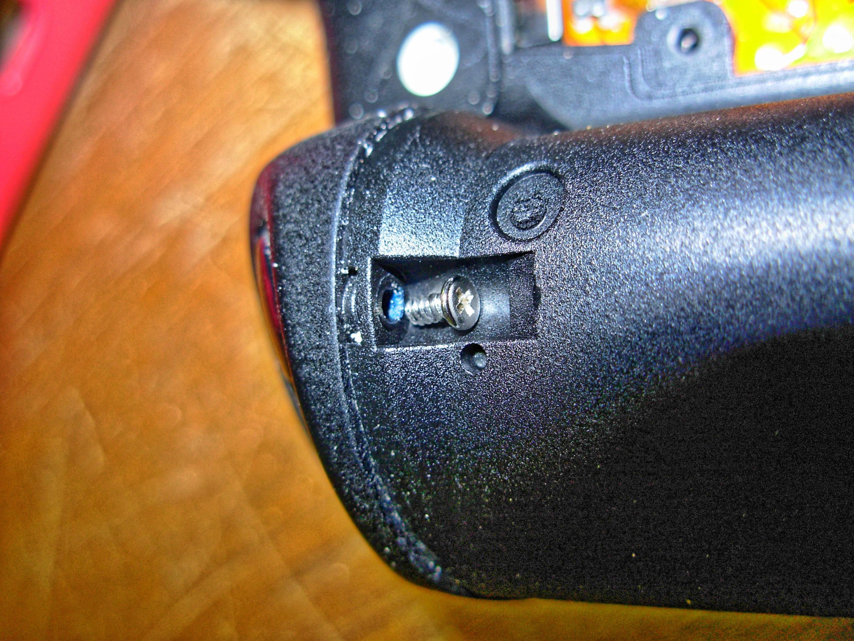 camera-6.jpeg