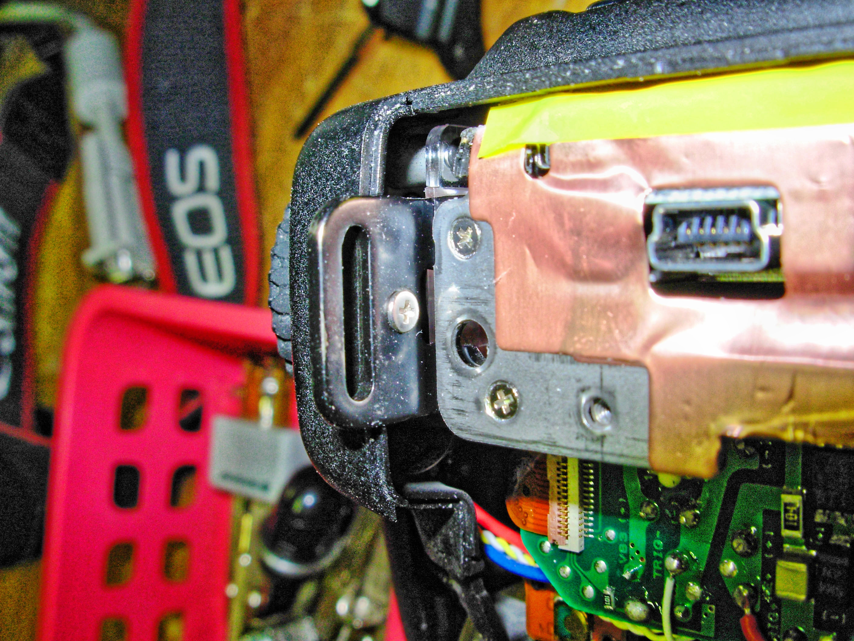 camera-7.jpeg