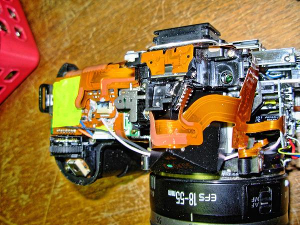 camera-9.jpeg