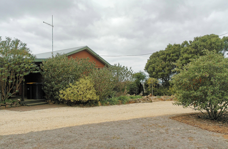 Dereel-house-11.jpeg