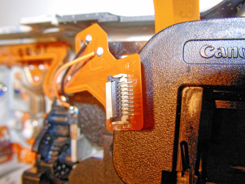 connector-4.jpeg