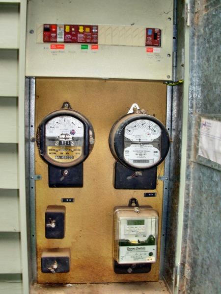 switchboard-1.jpeg
