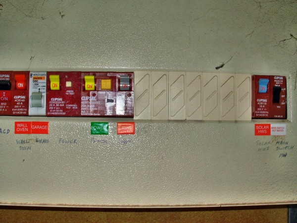 switchboard-2.jpeg