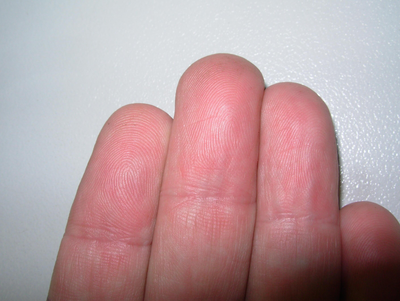 fingers.jpeg