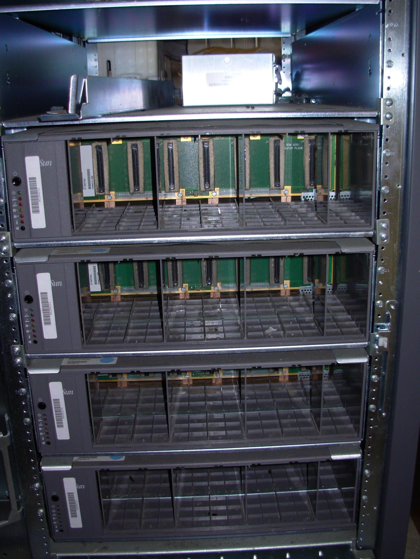 disk-array-3.jpeg