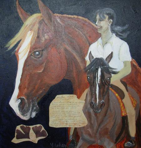 painting-2.jpeg