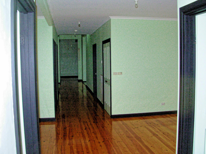 house-1.jpeg