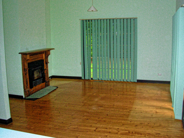 house-13.jpeg