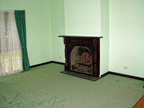 house-12.jpeg
